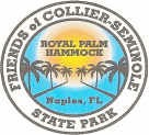 collier seminole park.jpg