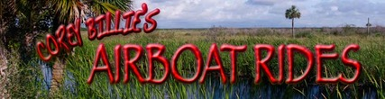 COREY BILLIES AIRBOAT RIDES.jpg
